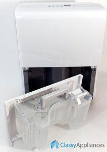 Dehumidifier Water Tank