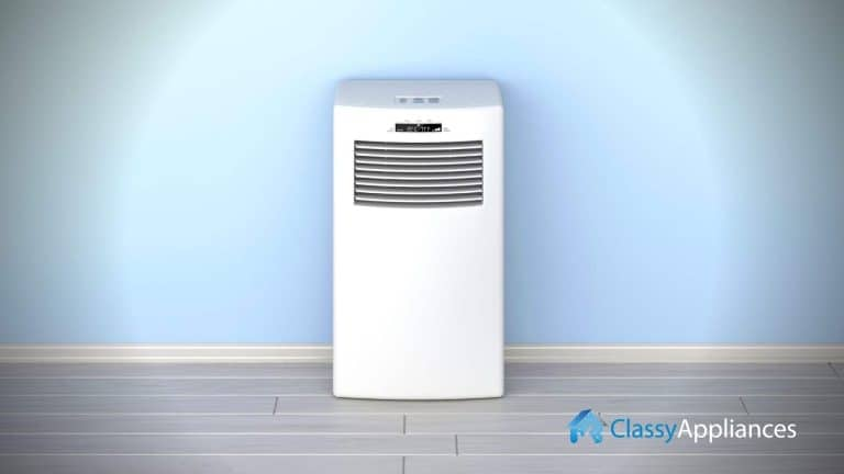 top 10 best air coolers for small rooms